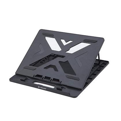 LAPTOP STAND LLR- 222,Lapcare Laptop Riser Stand