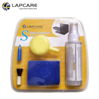 LAPCARE Cleaning Kit(Suction Balloon)