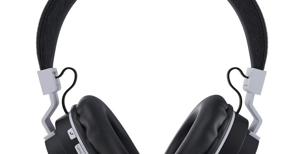 Carnival All-in-One Wireless Headphones