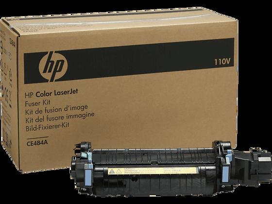 HP Color LaserJet 110volt Fuser Kit