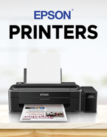 epson_printer_210x270px.png