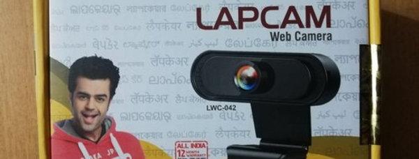 LAPCAM - Model NoLWC042