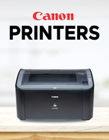 canon_printer_210x270px.png