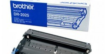 BROTHER  DR-2025, Drum Cartridge