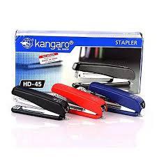 KANGARO - STAPLER (HD-45)