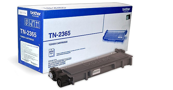 Toner Cartridge(Life: 2600),MRP- 3,790/-