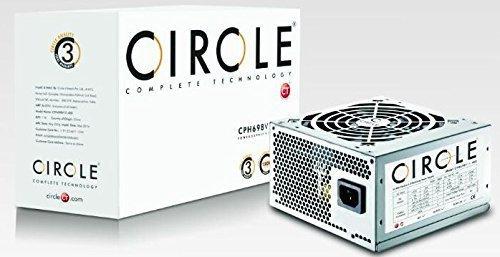 CPH 698-v12 Power Supply, MRP- 1,299/-