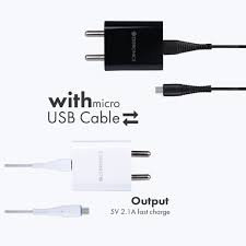 A167 Zeb Mobile Adapter with UMC101Cable (MA5211),MRP- 399/-