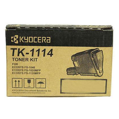 TK- 1114 TONER KIT