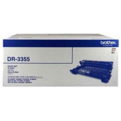 BROTHER  DR- 3355 Drum Cartridge
