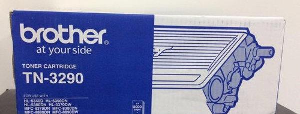 BROTHER TN- 3290 Toner Cartridge