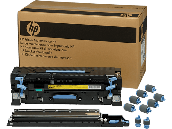 HP LaserJet 9000 P.M. Kit (220V)