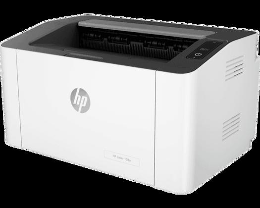 HP Laser 108a