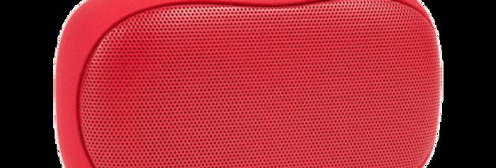 Corseca Bluetooth Speaker Sushi