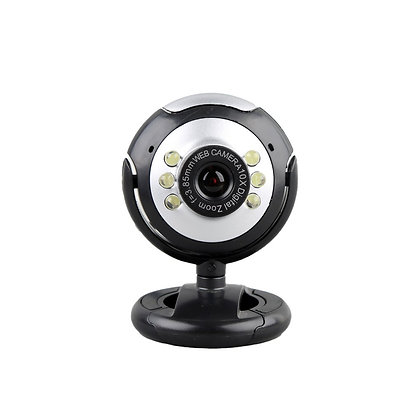 Lapcam , Model No - LWC 022