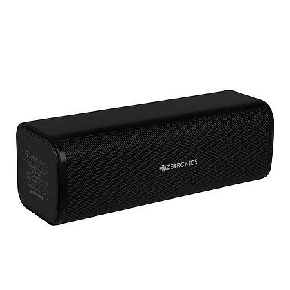 SPK - ZEBRONICS Portable bluetooth Speaker (Vogue), MRP- 1499