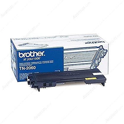 BROTHER TN- 2060 Toner Cartridge