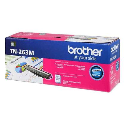 BROTHER TN-263M Toner Cartridge