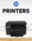 hp_printer_210x270px.png