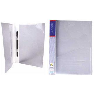 KEA- KW40A A4 SIZE Display book File