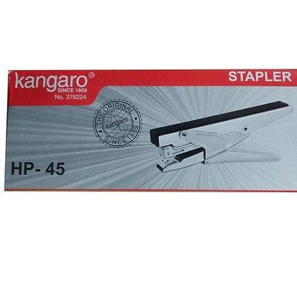 KANGARO- STAPLER(HP- 45)