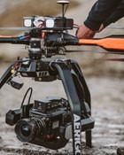 SAR drones 1