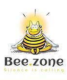 BeeZone.JPG