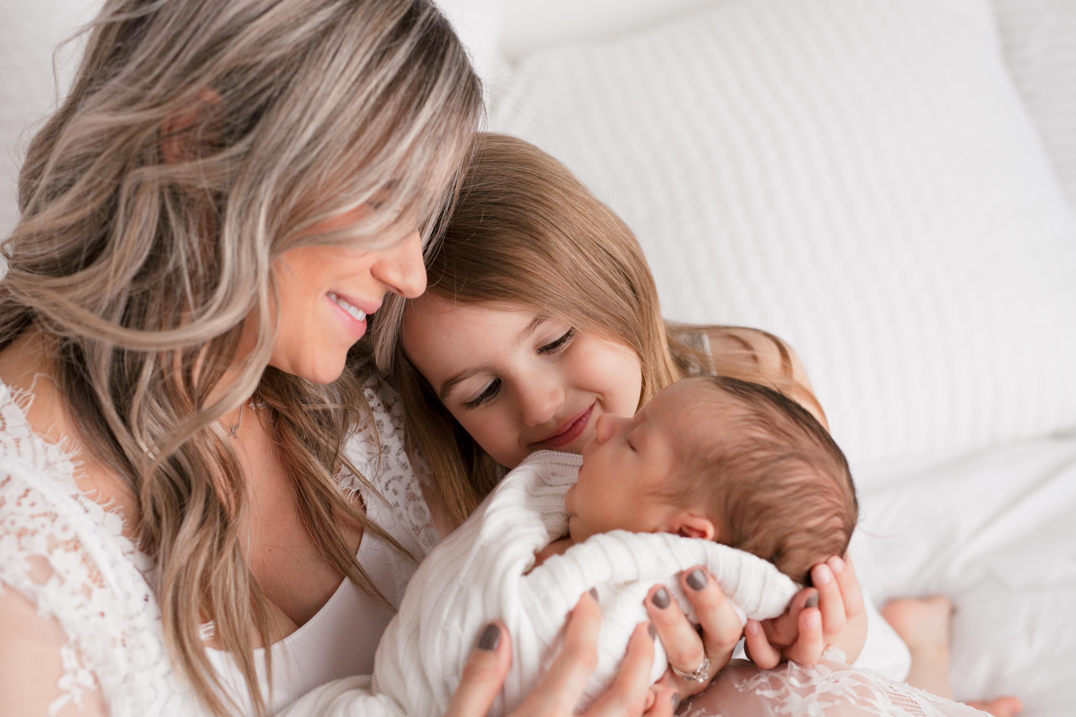 Cole Newborn-Cole Newborn-0035