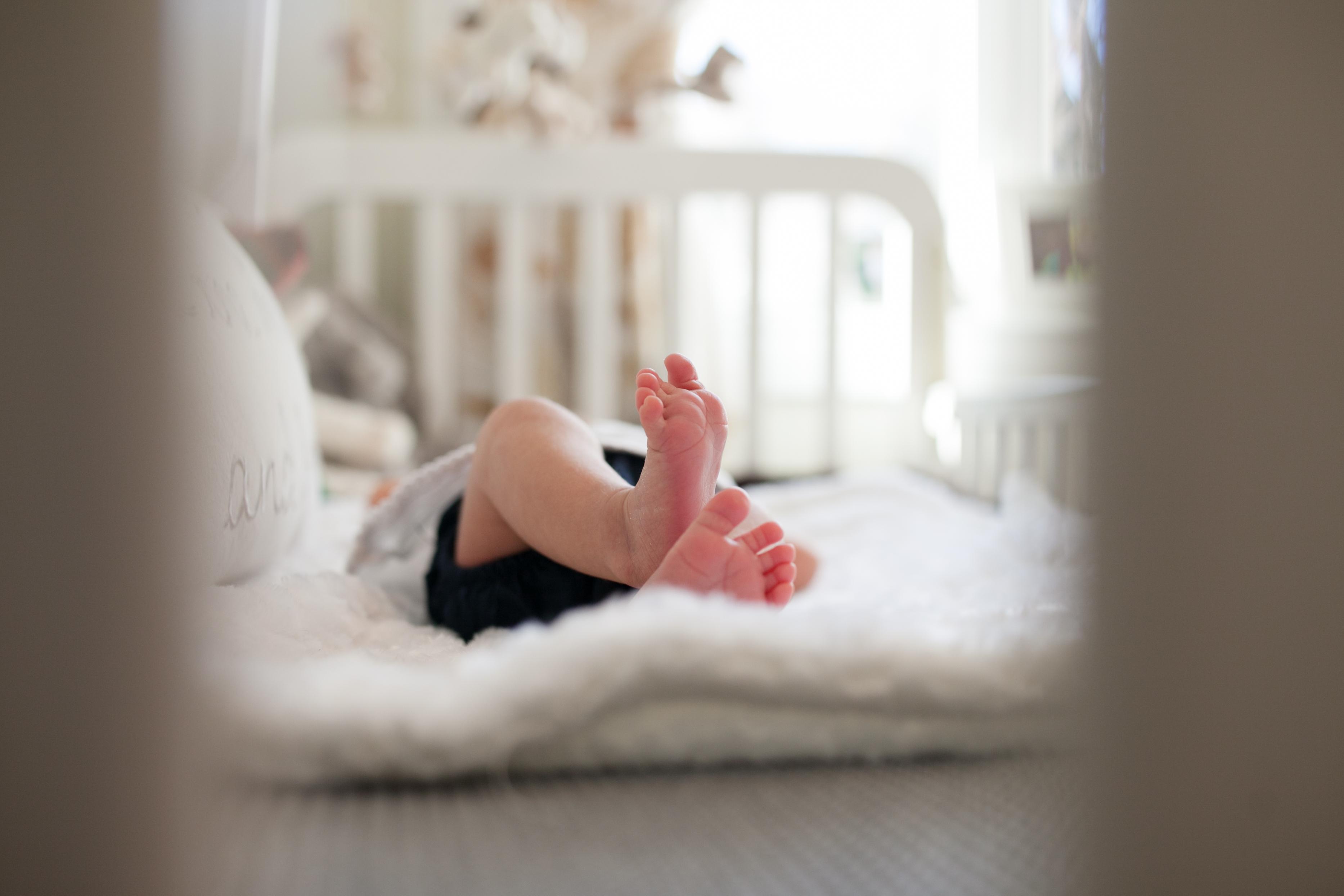 Millie Newborn-Millie Newborn-0016
