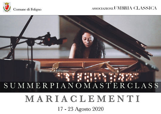 Master 2020 def (trascinato)_00001.jpg