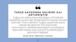 tugce-sabaz-koçluk-6