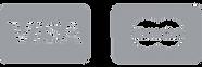 mastercard-visa-logo-png-.png