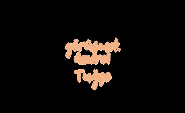 KENDİ ONLINE İŞİNE (12).png