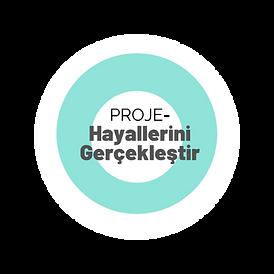 PHG-Logo (17).png