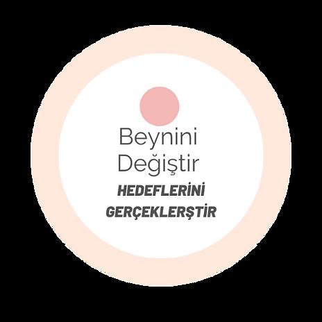 PHG-Logo (18).png