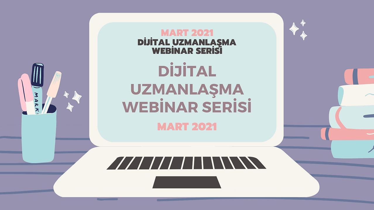 dijital-uzmanlasma-webinar-tugce-sabaz.p
