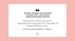 tugce-sabaz-koçluk-4