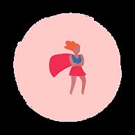 basarili-zengin-cekici logo.png