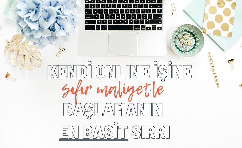 KENDİ ONLINE İŞİNE (3).png