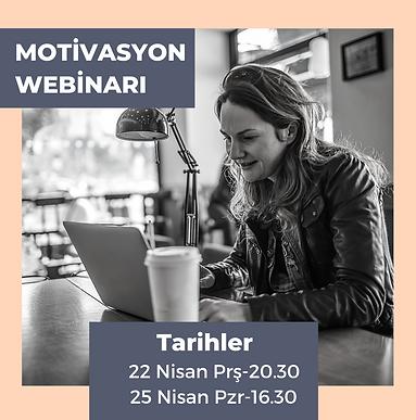 motivasyon webinari.png