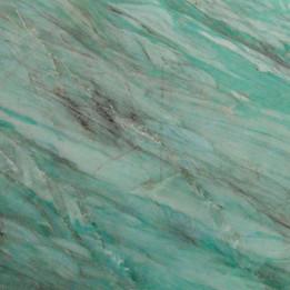 quartzito verde.jpg