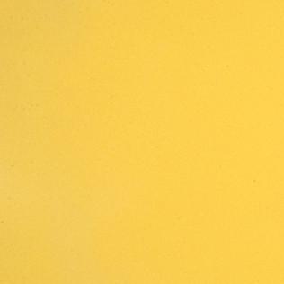 pure yellow.jpg