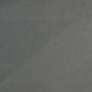 cinza absoluto.jpg