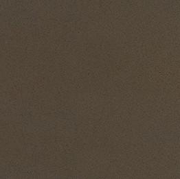 terracota.jpg