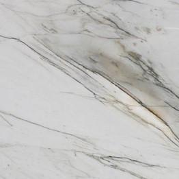 quartzito branco superiore.jpg