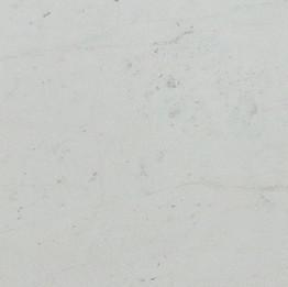 branco pigues.jpg