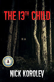 the 13th child cover4.jpg