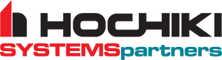 Hochiki_Systems_Partners_Logo_WEB.png