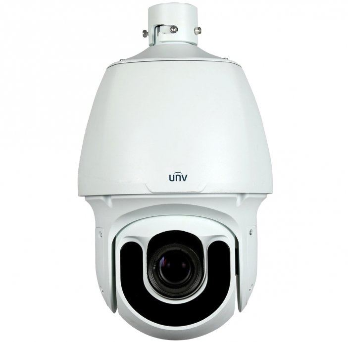 4K-Ultra-HD-PTZ-Dome-Camera-Front.jpg