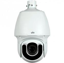 4K-Ultra-HD-PTZ-Dome-Camera-Front.jpg